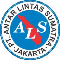 Antar Lintas Sumatra
