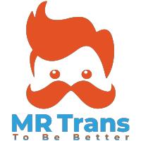MRTrans