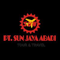 Sunjaya Trans
